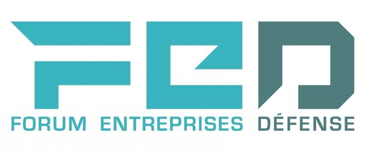 Centigon to exhibit at FED 2019